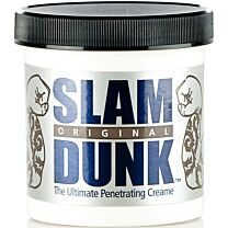 Slam Dunk Original Ass Fisting Lube 227ml 1