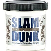 Slam Dunk Original Ass Fisting Lube 227ml 1