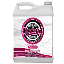 Mr Nori Nuru Magic Gel Authentic 1