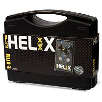 E-Stim Systems ElectroHelix Electro Sex Kit 1