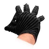 IMPORT-Fist It Masturbation Glove 1