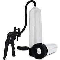 IMPORT-Pumped Elite Beginner Pump 1