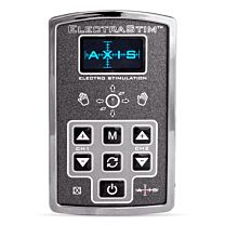 ElectraStim AXIS Electro Stimulator 1