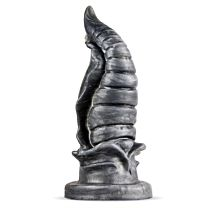 Sinnovator Cthulhu Tentacle Dildo 7 Inches  1