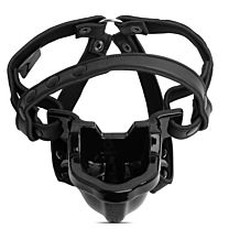 Watersport Strap-On Gag 1