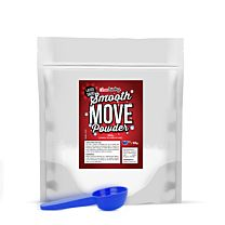 Smooth Move Powder Lubricant 200g 1
