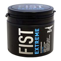Fist Extreme Lube 500ml 1