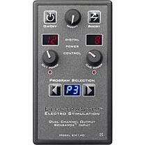 ElectraStim SensaVox EM140  Electro Sex Kit