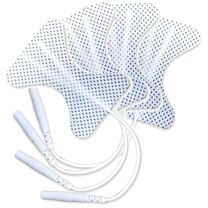 Perineal Electrode Pads 1