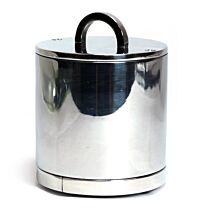 Uberkinky Stainless Steel Ball Tamer
