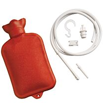 CleanStream Water Bottle Douche Kit 1