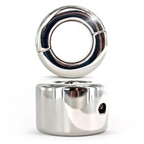 Stainless Steel Ball Stretcher 1