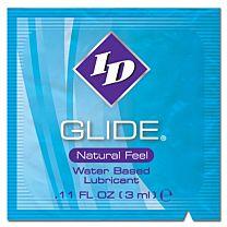 ID Glide Foil 7.5ml Sample