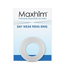Maxhim Day Wear Penis Ring 1