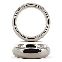 Donut Cock Ring 18mm 1