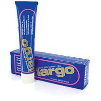 Largo Penis Cream 40ml 1