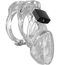 The Vice Chastity Device 1