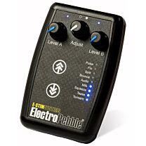 E-Stim Systems ElectroPebble Electro Sex Kit 1