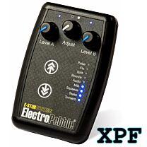 E-Stim Systems ElectroPebble XPF Electro Sex Kit 1