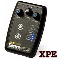 E-Stim Systems ElectroPebble XPE Electro Sex Kit 1
