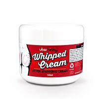 UberKinky Whipped Cream Soothing Spanking Cream 100g 1