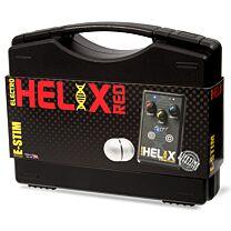 E-Stim Systems ElectroHelix Red Electro Sex Kit 1