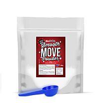 Smooth Move Powder Lubricant 200g 1