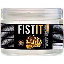 Fist It Fisting Lube 500ml 1