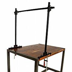 MyDungeon BDSM Table Restraint Frame 0