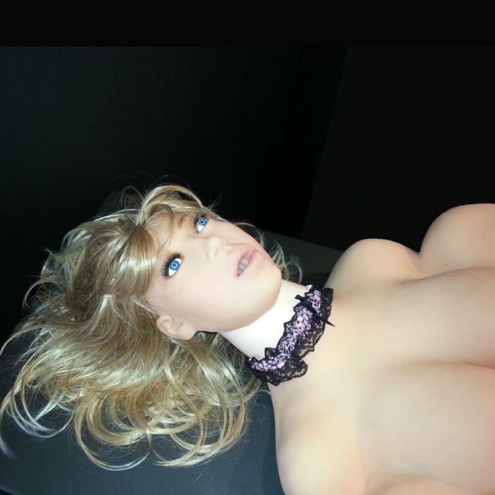 Spandex bodysuit women