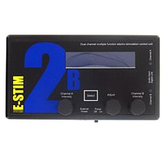E-Stim Systems 2B Electro Sex Power Box 1
