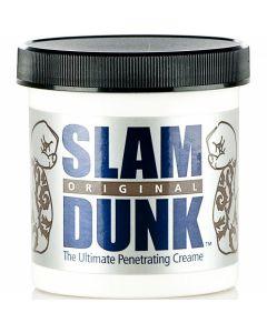 Slam Dunk Original Ass Fisting Lube 1