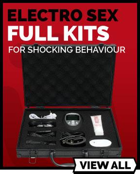 Electro Sex Kits