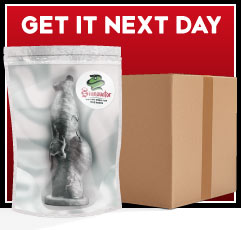Get Next Day Delivery