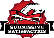 Blindfolds - Submissive Satisfaction