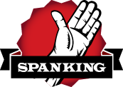 Beginner's Guide To Spanking