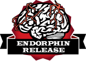 CBT - Endorphin Release