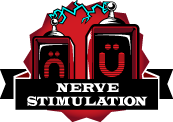 Clit Clamps - Nerve Stimulation