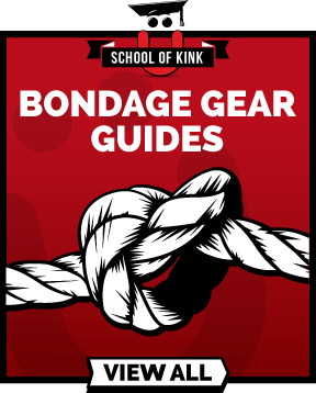 Bondage Gear Guides