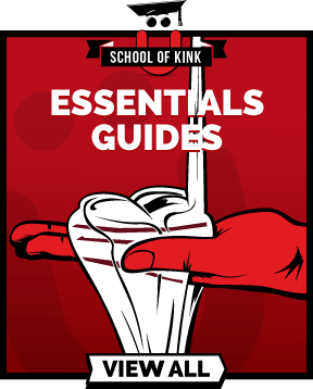 Essentials Guides