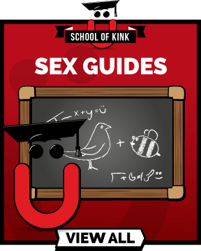 Sex Guides