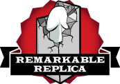 Make Your Own Dildo - Remarkable Replica