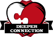 Nuru Massage - Deeper Connection