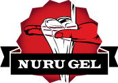 Nuru Massage - Nuru Gel