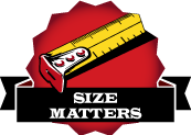 Penis Extenders - Size Matters
