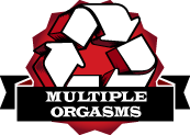 Prostate Massage - Multiple Orgasms