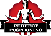 Sex Swings - Perfect Positioning