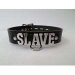 Message Slave Collar