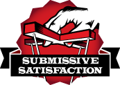Strap Ons - Submissive Satisfaction