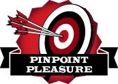 Wand Vibrators - Pinpoint Pleasure